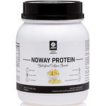 ATP Science Noway Protein Banana 1kg