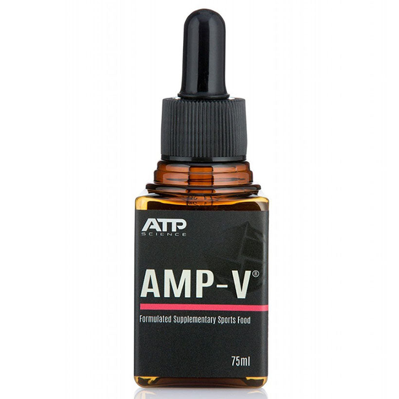 ATP Science Amp V 75ml