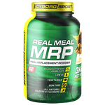 Cyborg Sport Real Meal MRP 3kg 32 Serves Choc Honeycomb