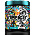 Deficit Thermogenic Activator