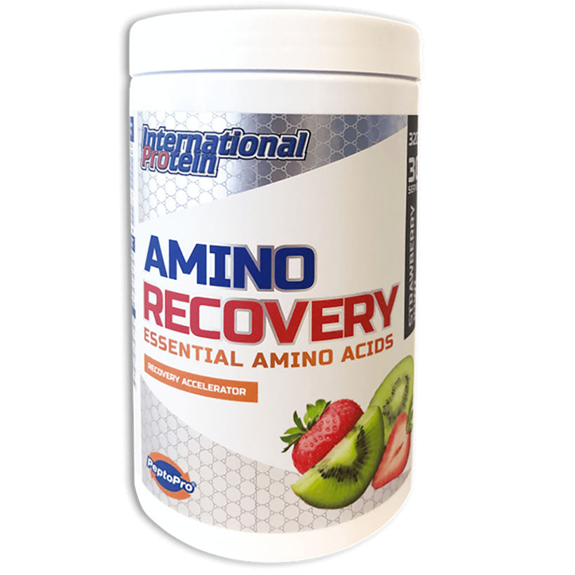 International Protein Amino Recovery 30 serve