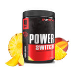 Switch Nutrition Power Switch 40 Serves