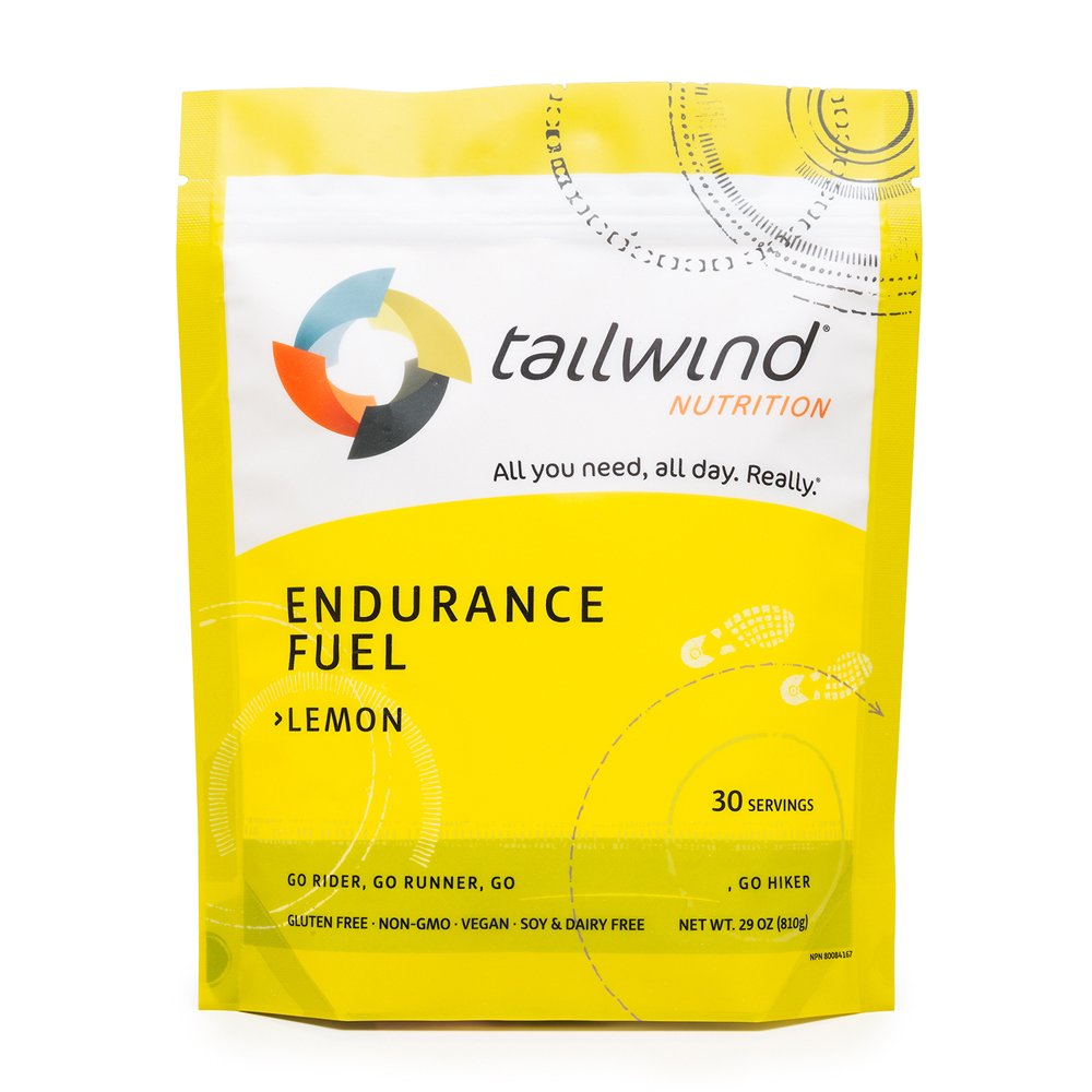 Tailwind Nutrition Endurance Fuel 30 Serves.