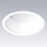 THORN LED-Einbaudownlight 25W ws 3000K
