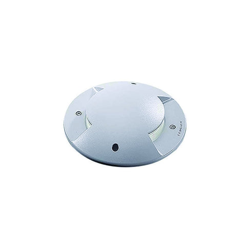LEDS C4 LED-Strahler 3W 4000K 336lm IP65
