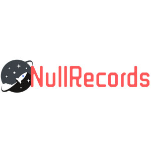 NullRecords