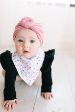 Load image into Gallery viewer, Sassy Bibs - 4 pack
