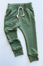 Load image into Gallery viewer, The Coco Clothing Collection Joggers - Avonlea