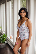 Load image into Gallery viewer, PREORDER Women's One Piece Bathing Suit