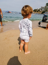 "Load image into Gallery viewer, PREORDER The ""Tye"" Sunsuit"