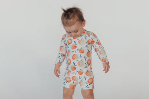 "PREORDER The ""Ella"" Sunsuit"