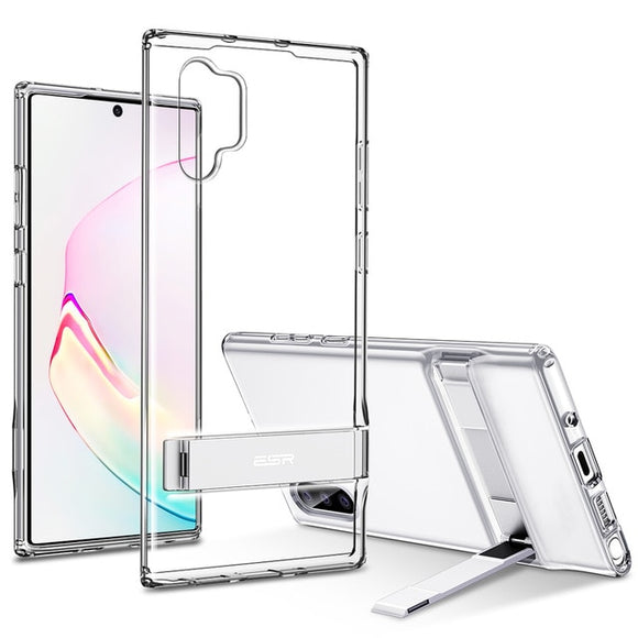 Phone Case for Samsung Galaxy Note 10 +