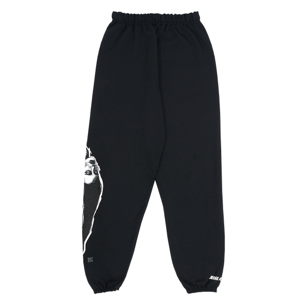 JJ stein sweatpants