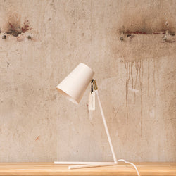 Monday Sunday Venca Lamp Lighting 290 Cream
