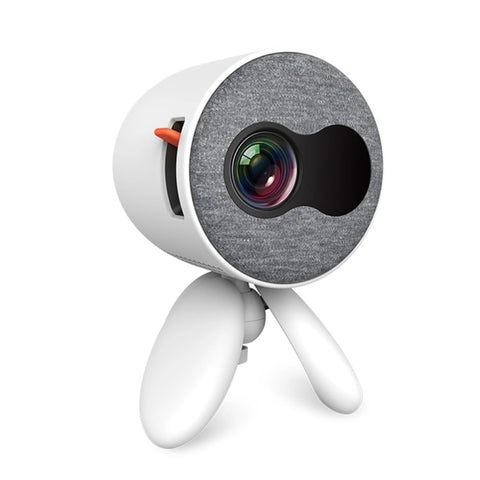 ShutterGO™ Original WiFi Projector