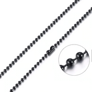 The Bead Link (3mm)