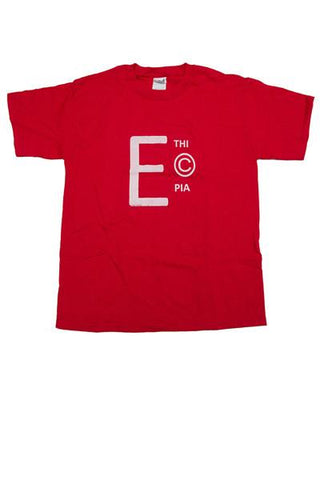 E THI © PIA Kids (Youth) Tshirt