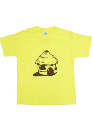 Gojo Bet Kids (Youth) Tshirt
