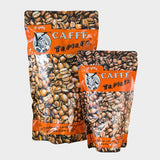 Tomoca Roasted Coffee (250gm) - Medium Roast