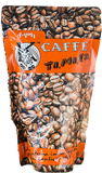 Tomoca Roasted Coffee (250gm)