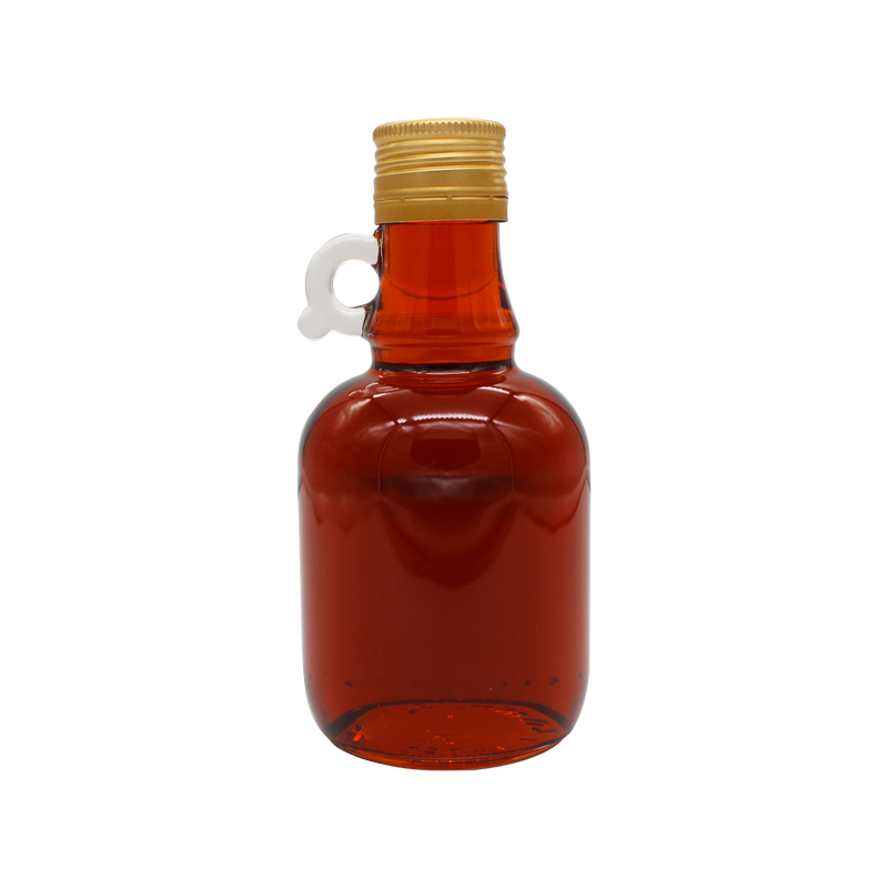 Bouteille marie jeanne 25 cl