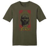Ed Ruth - Third Eye T-Shirt