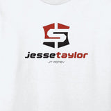 Jesse Taylor - JT Money T-Shirt