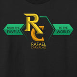 Rafael Carvalho - World Champion T-Shirt