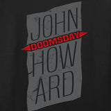 John Howard - Wasteland T-Shirt
