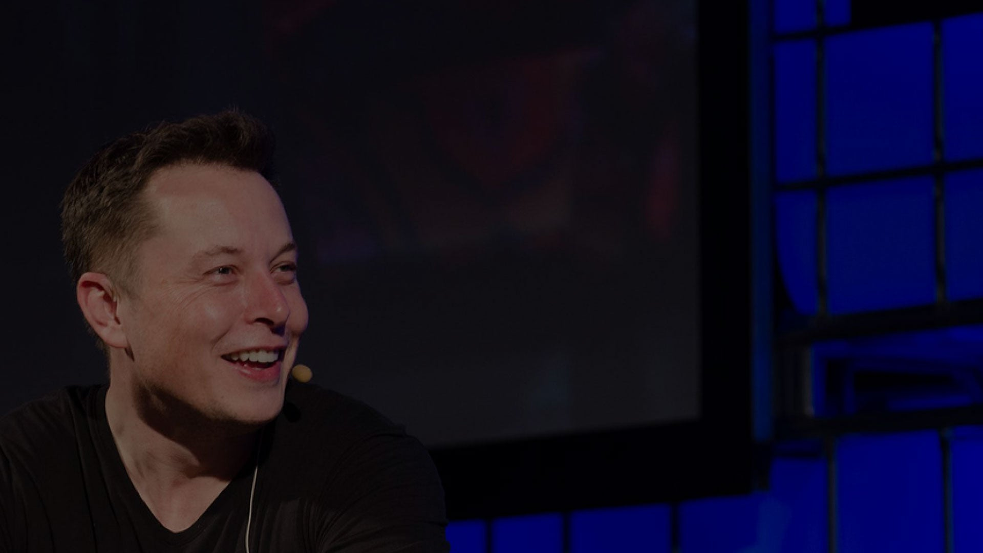 7 Elon Musk Productivity Tips and Advice