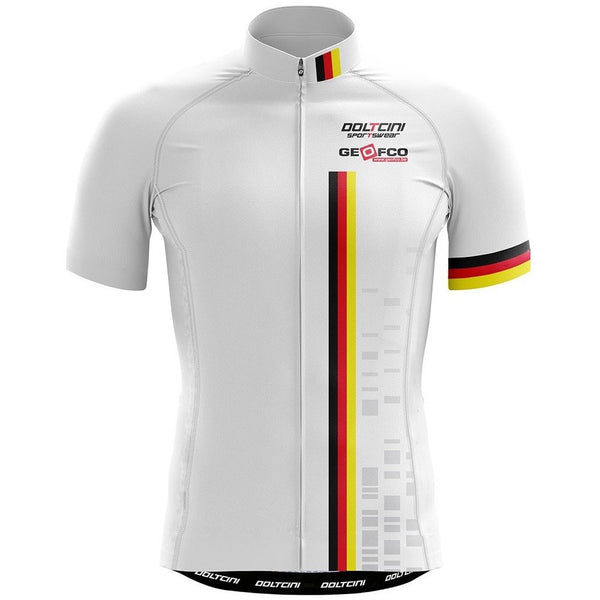 MAILLOT PRO ALLEMAGNE