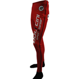 COLLANT CYCLO-CROSS DOLTCINI ROUGE