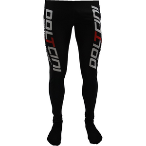 COLLANT CYCLO-CROSS DOLTCINI NOIR