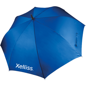GRAND PARAPLUIE DE GOLF XELLISS