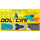 COLLANT PRO VTT HAUTS DE FRANCE