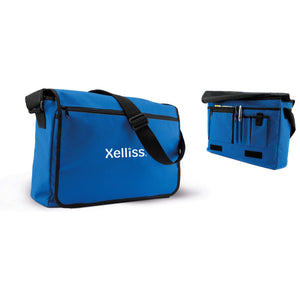 SAC MESSENGER XELLISS