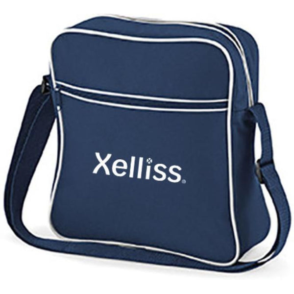 SAC BANDOULIERE XELLISS