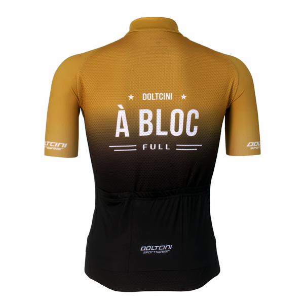MAILLOT PRO