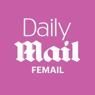 McKenzie Liautaud Jewelry Receive Holiday Gift Endorsement from DailyMail UK