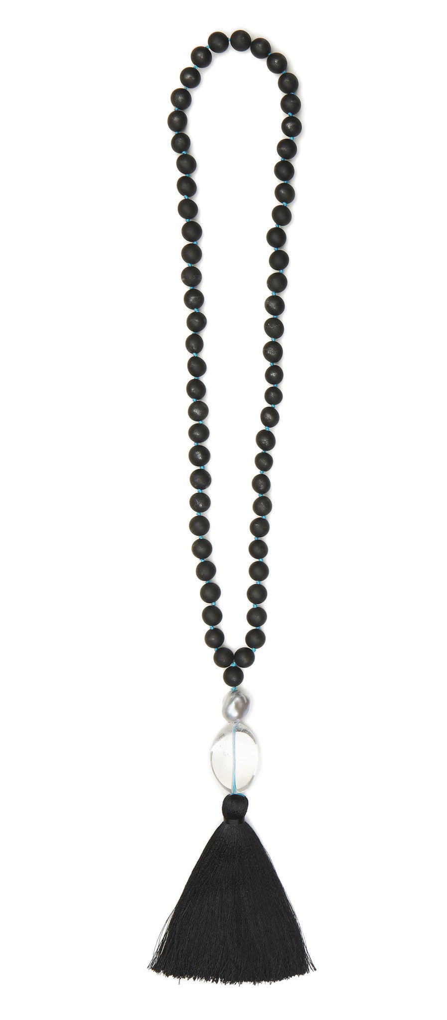 Untitled Black Onyx