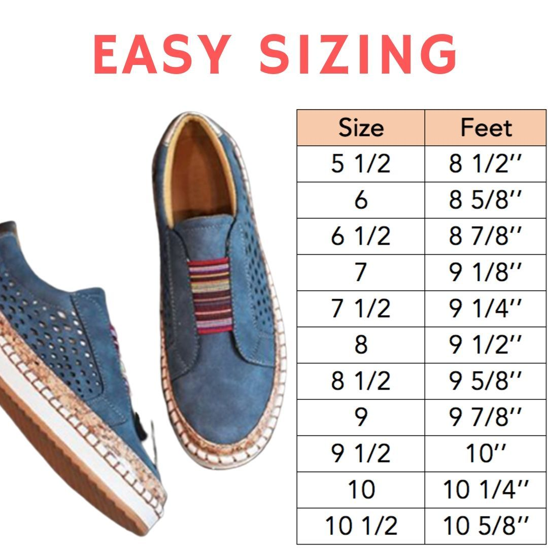 AZZY Premium Orthopedic Casual Sneaker, Casual Orthopedic Walking Shoes 2020 Design