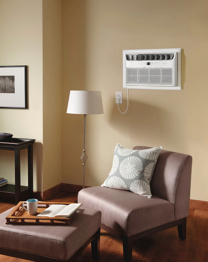 Frigidaire Built-In Air Conditioner