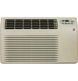 GE Built-In Air Conditioner