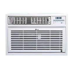 LG Electronics Window Air Conditioners