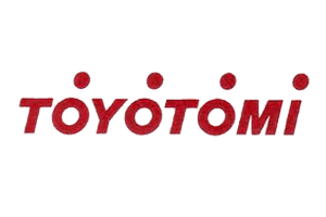Toyotomi Portable Air Conditioner – Model TAD-T40LW