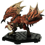 Capcom Monster Hunter Figure Builder Plus Vol 9