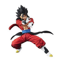 Super Dragon Ball Heroes VS Battle Figure Series 13 Mini-Figure