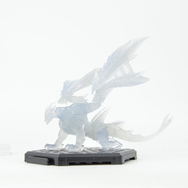 Capcom Monster Hunter Figure Builder Volume 8