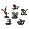 Capcom Monster Hunter Figure Builder Vol 11 3-Inch Figure