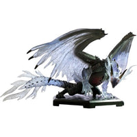 Capcom Monster Hunter Figure Builder Plus Vol. 13 4-Inch Figure